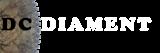 DC Diament