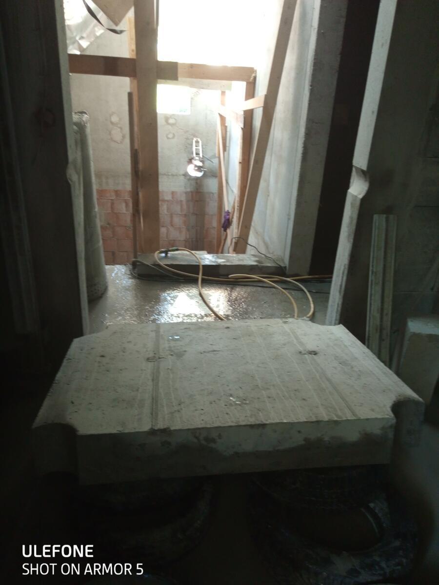 hotel zakopane wyciecie drzwi 10