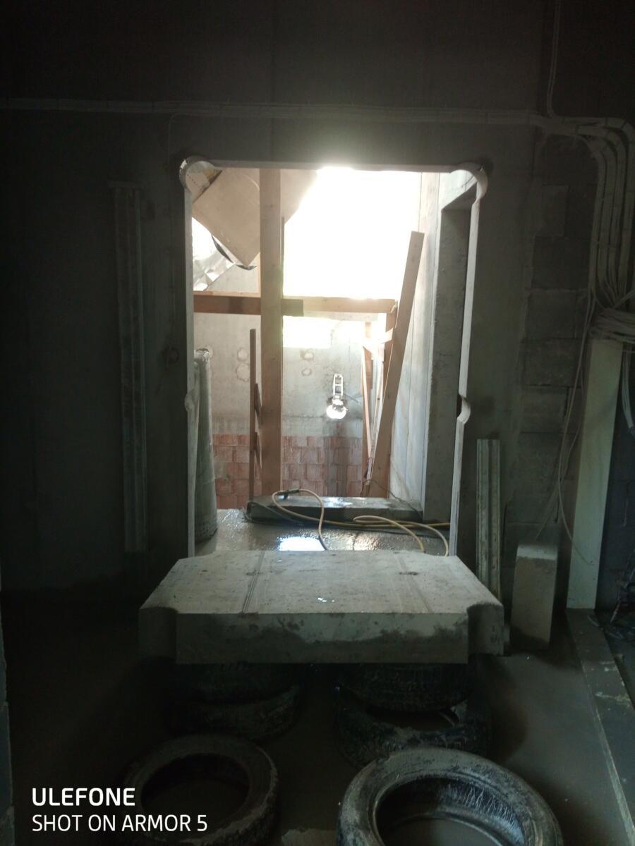 hotel zakopane wyciecie drzwi 11