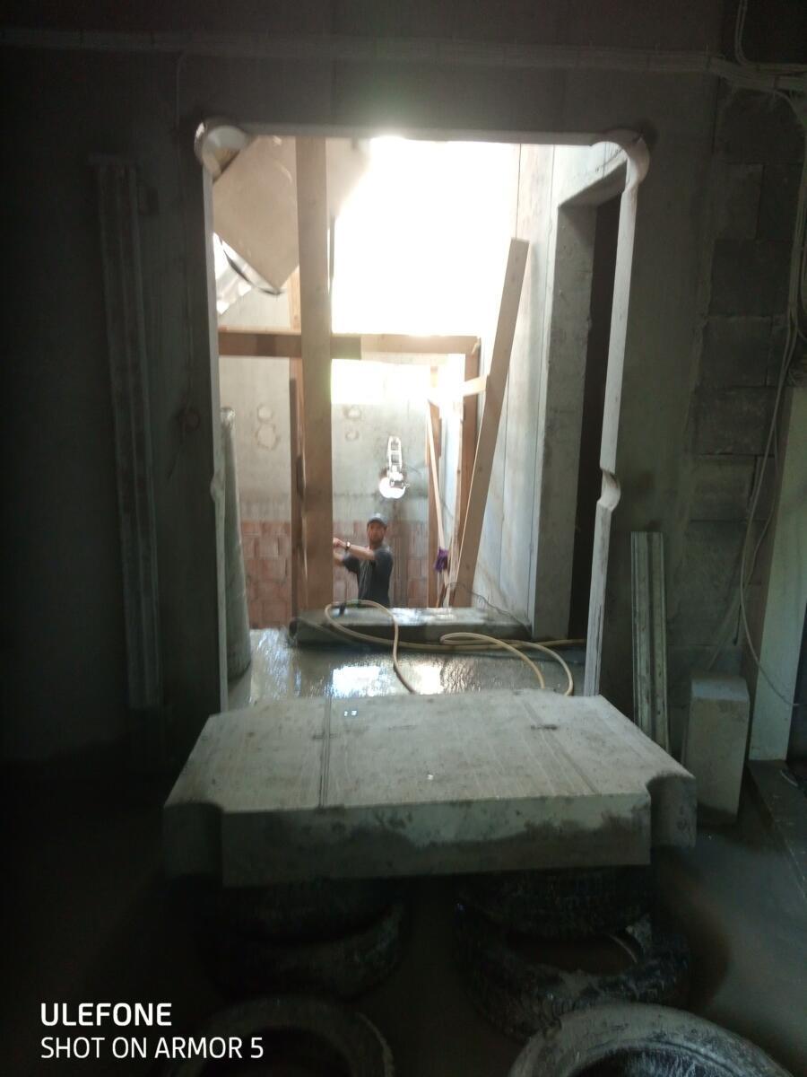 hotel zakopane wyciecie drzwi 2