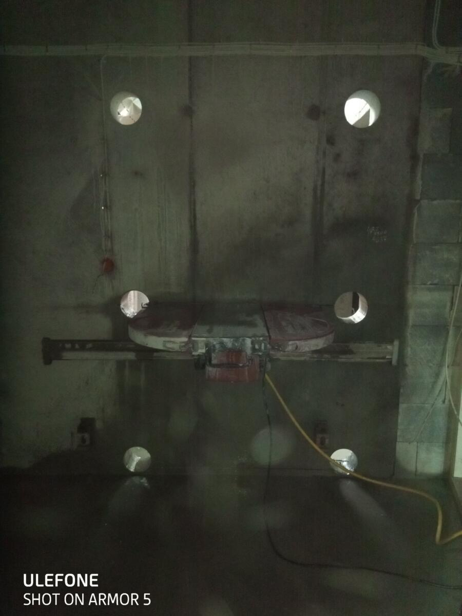 hotel zakopane wyciecie drzwi 6