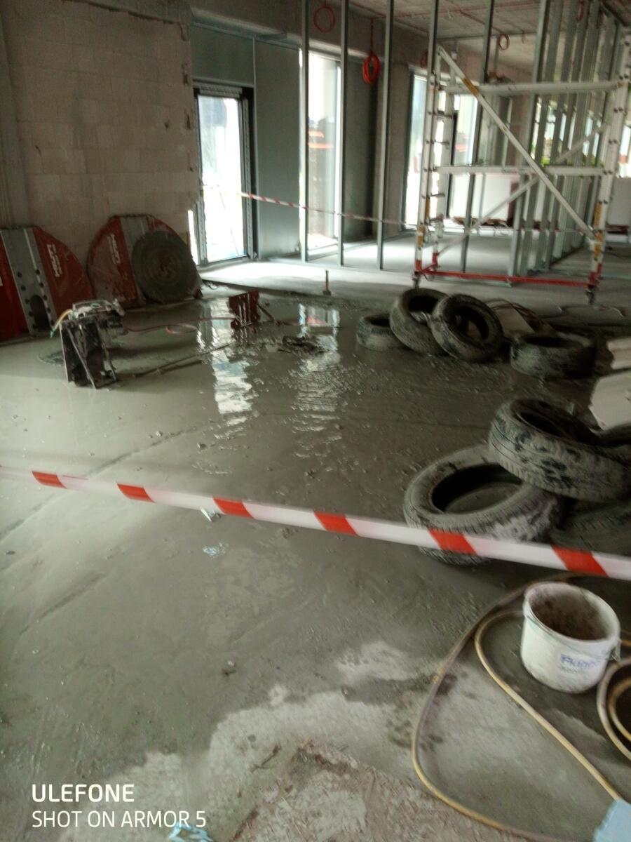 wycinanie-schodow-krakow 13