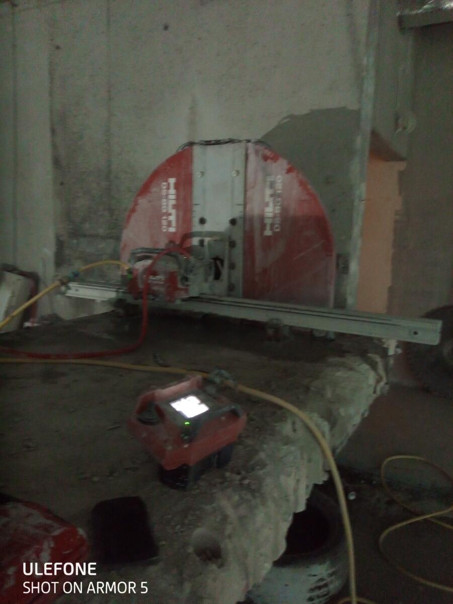wycinanie-schodow-krakow 14