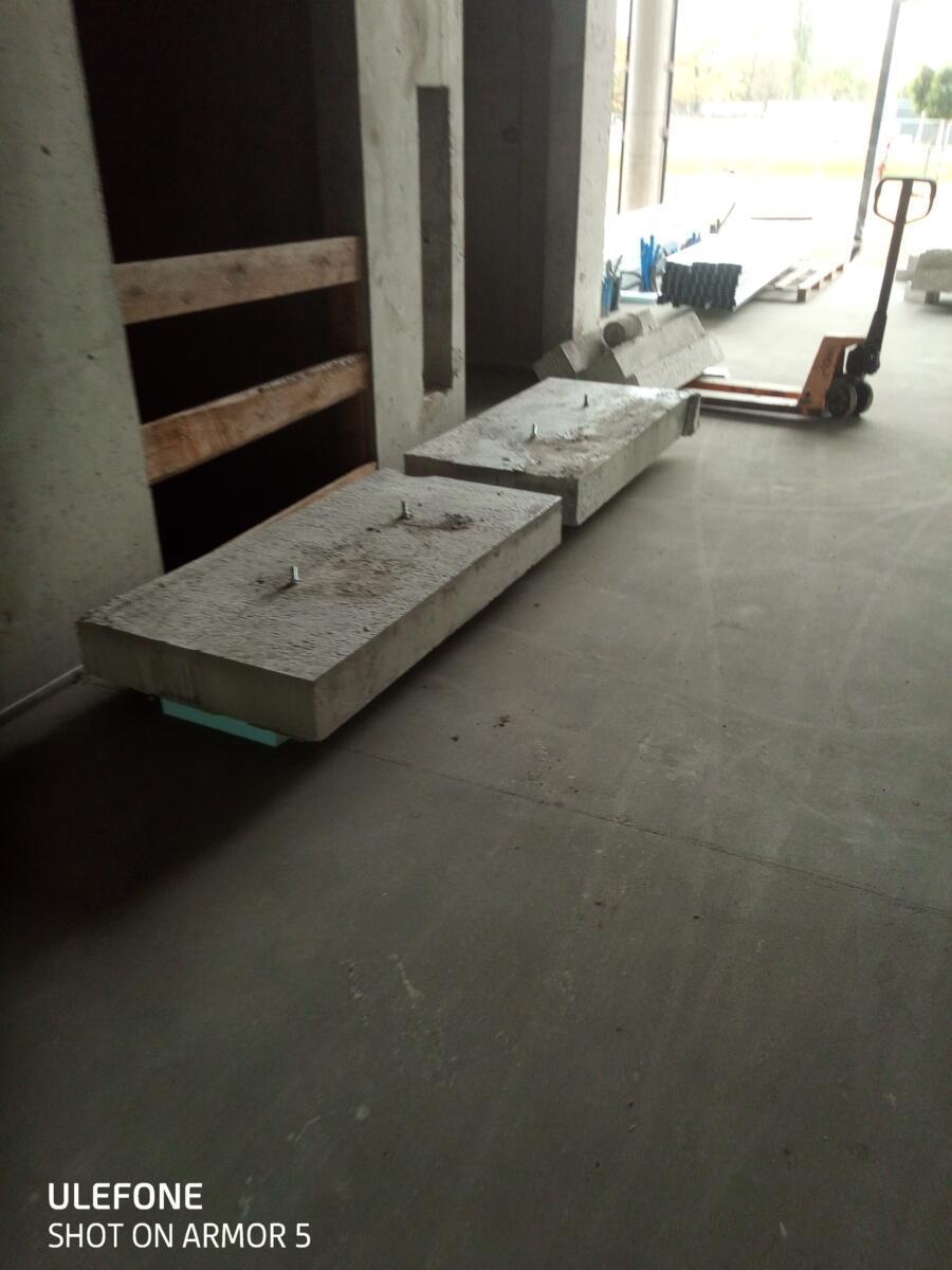 wycinanie-schodow-krakow 4
