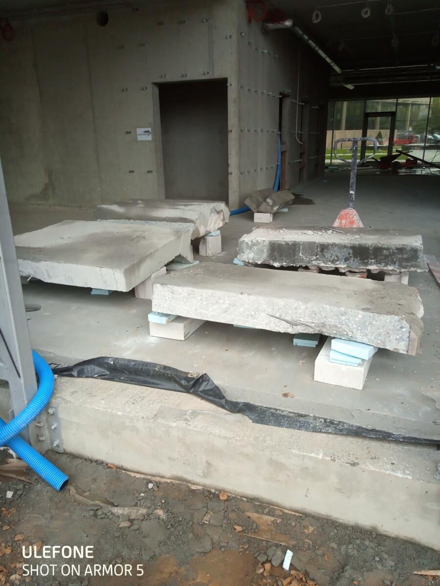 wycinanie-schodow-krakow 9